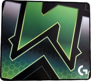 Noobwork G640 Gaming