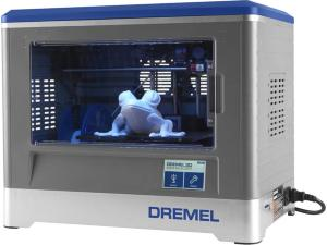 Dremel 3D20 Idea Builder