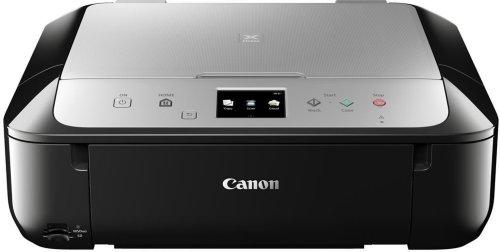 Canon Pixma MG6852