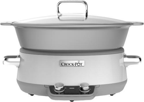 Crock-Pot CROCKP201020