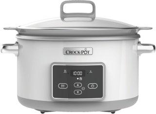 Crock-Pot 201019
