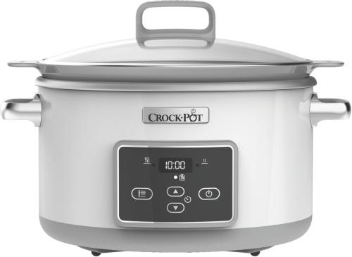 Crock-Pot CROCKP201019