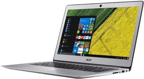 Acer Swift SF314 (NX.GKBED.006)