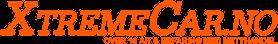 XtremeCar.no logo