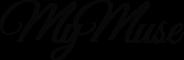 MyMuse logo