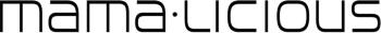 Mamalicious logo