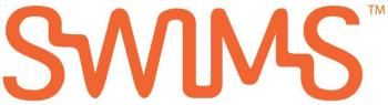 Swims logo