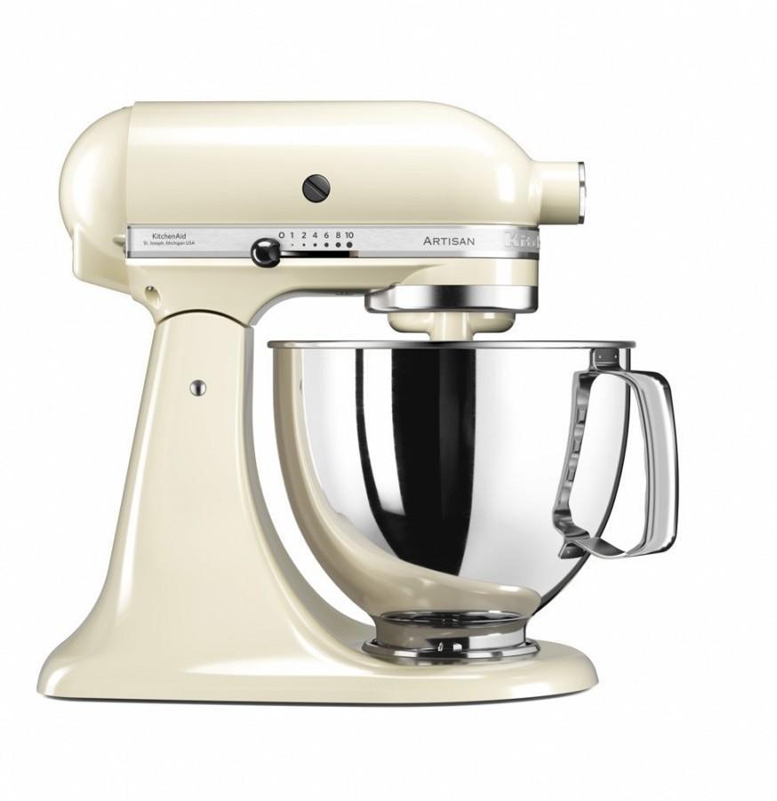 Fabelaktig Best pris på kjøkkenmaskin - Se priser før kjøp i Prisguiden DO-52