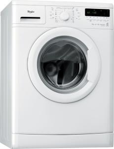 Whirlpool AWOD7313