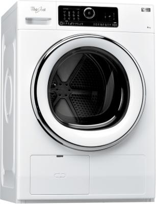 Whirlpool HSCX80527