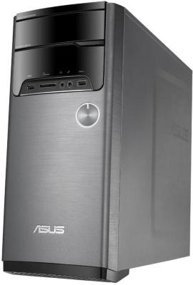 Asus M32BF-NL009T
