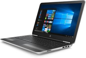 HP Pavilion 15-au106no