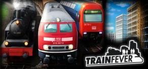 Train Fever til PC