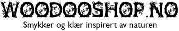 Woodooshop logo