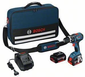 Bosch 0615990EZ9