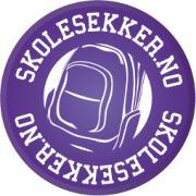 Skolesekker.no logo