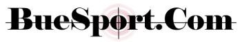 Buesport.com logo