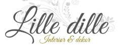 Lille dille logo