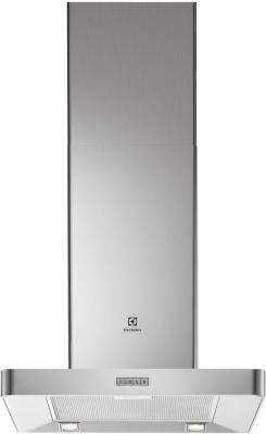 Electrolux EFB60445OX
