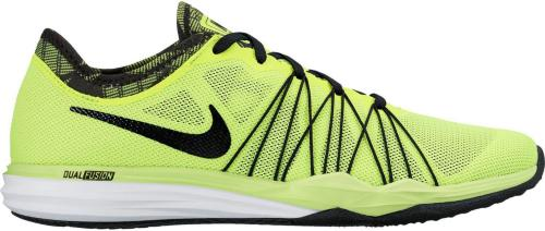 Nike Dual Fusion TR HIT (Dame)