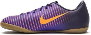 Nike MercurialX Vapor IC (Junior)