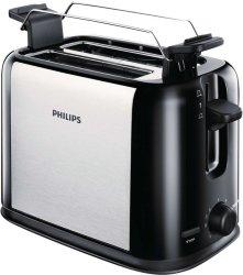 Philips HD2587