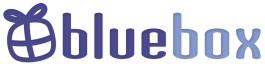 BlueBoxShop.no logo