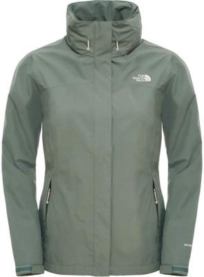The North Face Sangro Jacket (Dame)