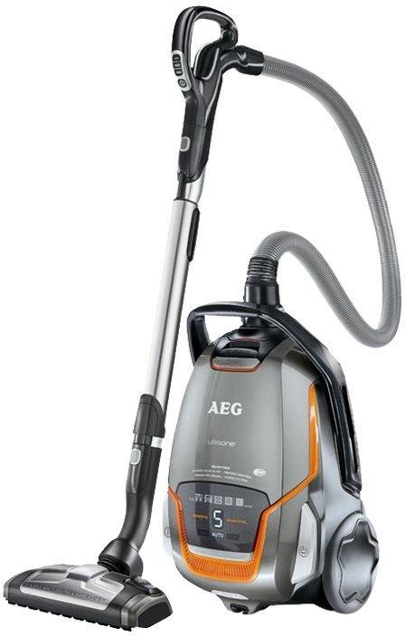Best pris på AEG støvsuger Se priser før kjøp i Prisguiden
