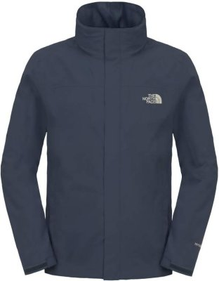 The North Face Sangro Jacket (Herre)