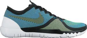 Nike Free Trainer 3.0 V4  (Herre)