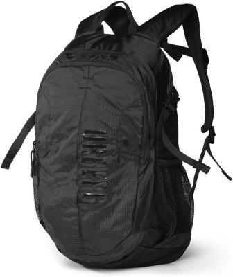 Urberg Multi Backpack G3