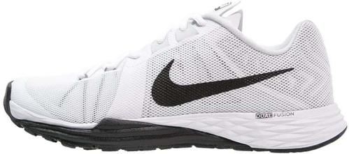 Nike Train Prime Iron (Herre)