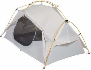 Mountain Hardwear Hylo 3