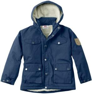 Fjällräven Greenland Winter Jacket (Barn)