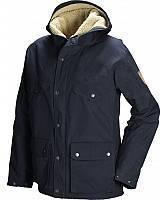 Fjällräven Greenland Winter Jacket (Dame)