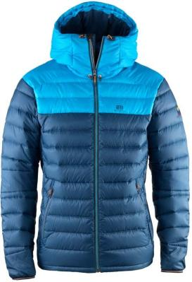 Elevenate Agile Hood Jacket (Herre)