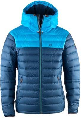 Elevenate Agile Hood Jacket (Herre)