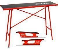 Swix Smørebord T0766