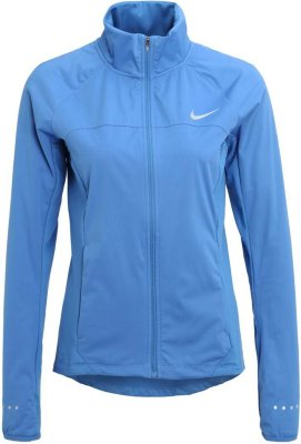 Nike Shield Løpejakke (Dame)