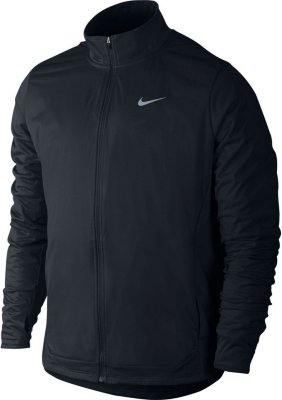 Nike Shield Løpejakke (Herre)
