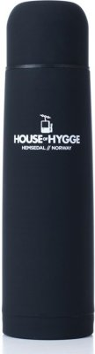 House of Hygge Termos 0,75L