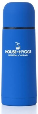 House of Hygge Termos 0,35L
