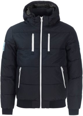 Urberg Narvik Jacket (Herre)