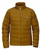 Best pris på Fjällräven Övik Lite Jacket (Herre) Jakker