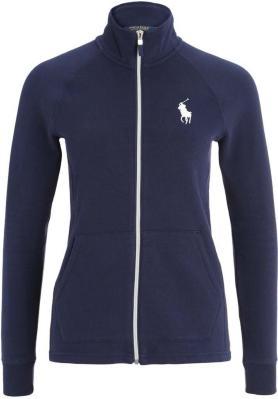 Ralph Lauren Polo Golf Treningsjakke (Dame)