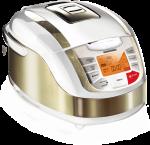 Redmond Multicooker RMC-M4502E