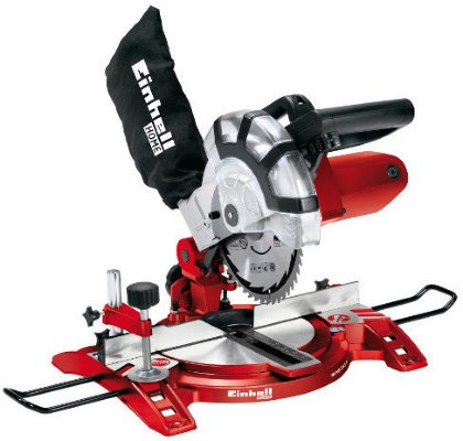Einhell Home TH-MS