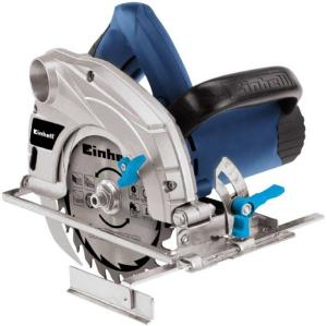 Einhell Blue BT-CS