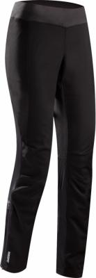 Arc'teryx Trino Tights (Dame)